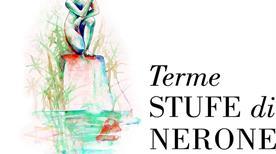 Terme Stufe di Nerone - >Bacoli