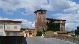 Rocca Strozzi - >Campi Bisenzio