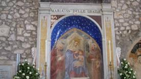 Chiesa di San Francesco - >Minturno