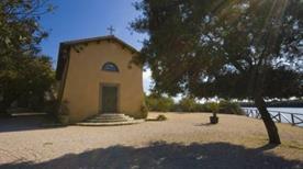 Santuario Santa Maria della Sorresca - >Sabaudia
