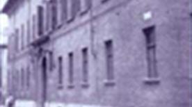 Palazzo Guasco - >Alessandria