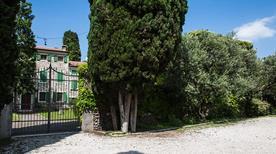Ca' Dei Colli Srl - >Cavaion Veronese