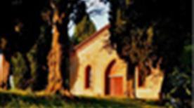 Chiesa di San Savino - >Piacenza