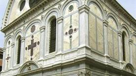 Chiesa di Santa Maria dei Miracoli  - >Venezia