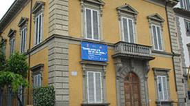 Casa Museo R. Siviero - >Firenze