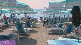 California Beach- Marina di Vietri - >Vietri sul Mare