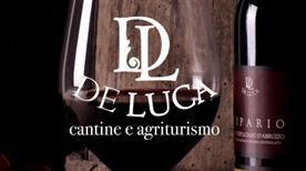 Cantina De Luca Srl - >Mozzagrogna