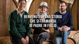 Cantina Fratelli Pardi S.S. - >Montefalco