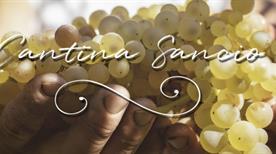 Cantina Sancio  - >Spotorno