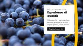Cantina Sociale Villamagna Societa Cooperativa Agricola - >Villamagna