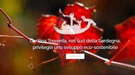 Cantina Trexenta Soc. Coop. Agricola - >Senorbì