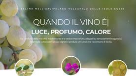 Cantine Colosi S.A.S. Di P. Colosi - >Messina
