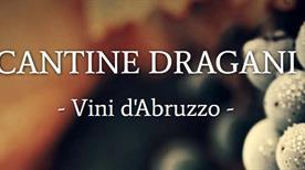 Cantine Dragani - >Ortona