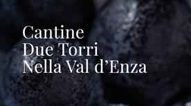 Cantine Due Torri Nella Val D'Enza S.C.A. - >Sant'Ilario d'Enza