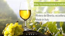 Cantine Riviera Del Brenta Societa' Cooperativa - >Dolo