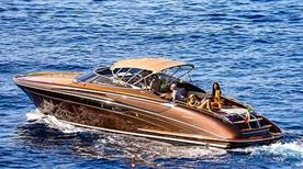 Capri Relax S.R.L. - >Capri