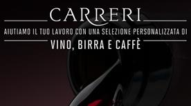 Carreri Srl - >Rome