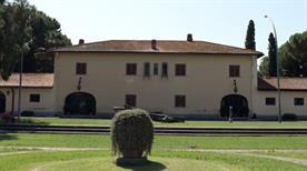 Casale Del Giglio Azienda Agricola S.R.L. - >Rome