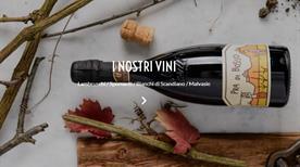 Casali Viticultori - >Scandiano