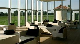 Casalunga Golf Club - >Castenaso