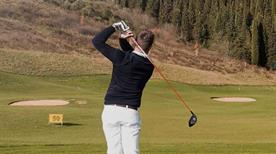 Castelfalfi Golf E Country Club - >Montaione