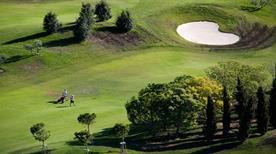 Castellaro Golf Club - >Castellaro