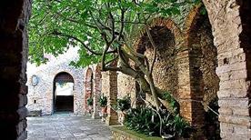 Castello di Montebello - >Torriana