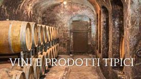 Castello di Oliveto - >Castelfiorentino
