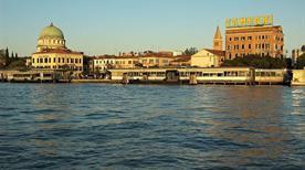 Lido di Venezia  - >Venezia