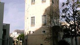Torre Doria - >Loano