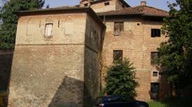 Castello Sella - >Vinzaglio