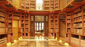 Biblioteca Civ.Museo e Pinacoteca - >Alessandria