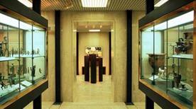 Museo Nazionale Archeologico - >Chieti