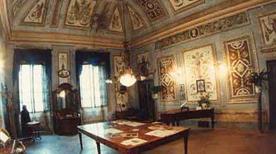 Palazzo Orlandi - >Busseto