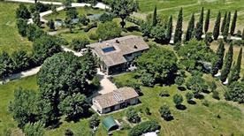 Casa Sangam - >Gubbio