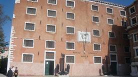 Museo Storico Navale - >Venezia