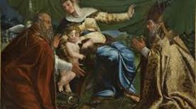 Pinacoteca Comunale - >Faenza