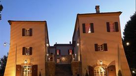Palazzo Tosi - >Poggio Torriana