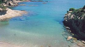 Spiaggia Compoltitu - >Bosa