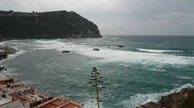 Spiagge di Citara - >Forio