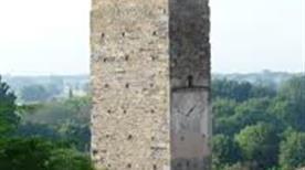 Torre dell'Orologio - >Vicopisano