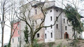 Castello di Torre - >Pordenone