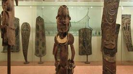 Museo degli Sguardi - >Rimini