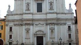 Basilica Minore - >Lonato del Garda