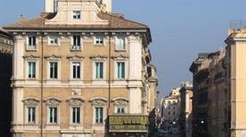 Palazzo Bonaparte - >Rome