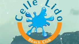 Celle Lido Beach Club - >Celle Ligure