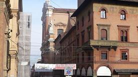 Torre Scappi - >Bologna