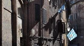 Casa Natale di Giovanni Duprè - >Siena