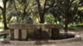 Fontana di Rosello - >Sassari