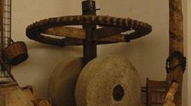 Museo della Civiltà Contadina e Artigiana - >Ripatransone